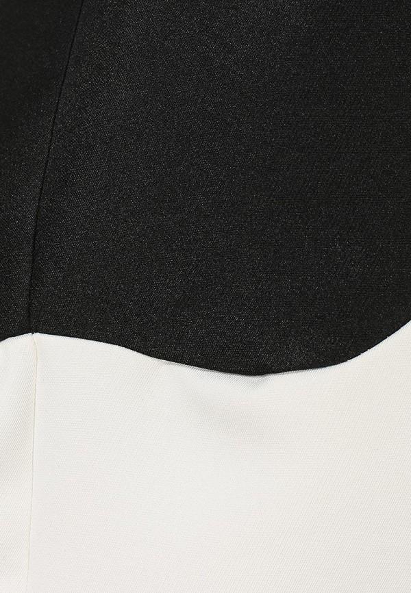 Платье-мини AX Paris DW1674: изображение 2
