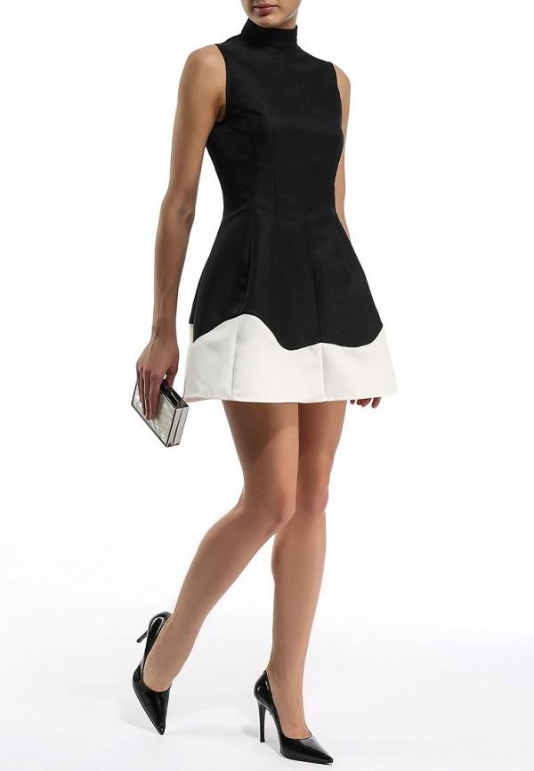 Платье-мини AX Paris DW1674: изображение 3