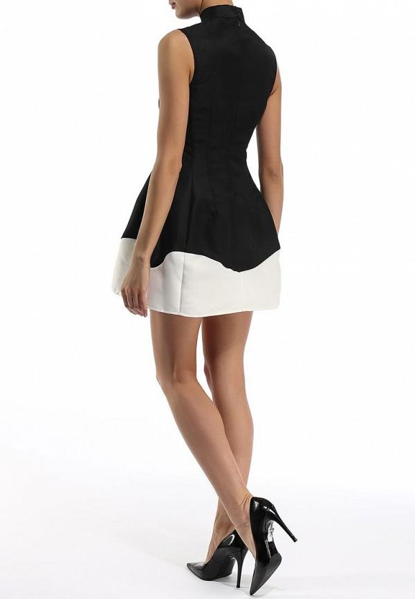 Платье-мини AX Paris DW1674: изображение 4