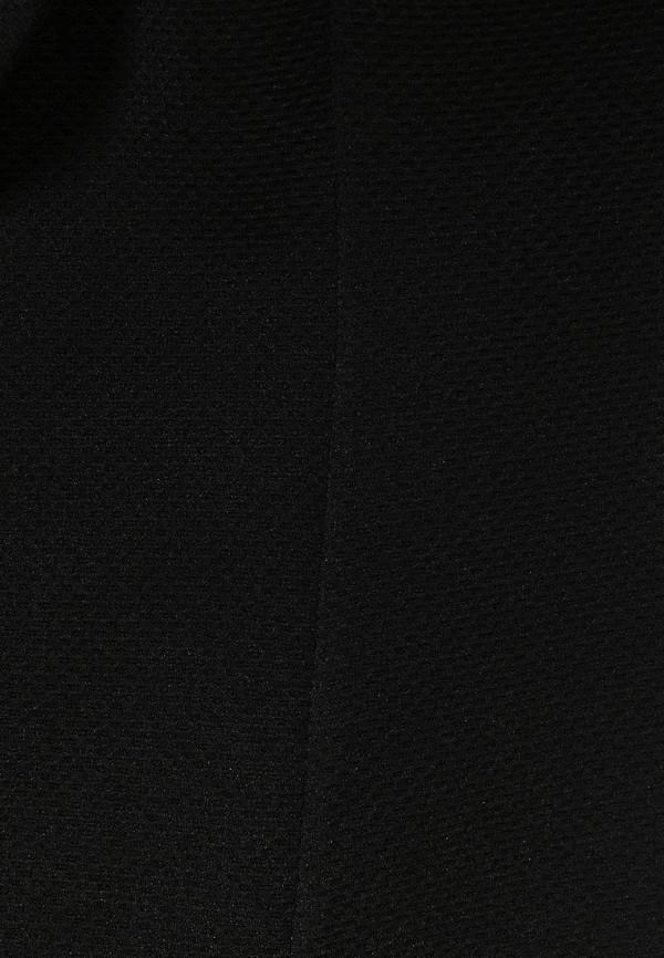 Жакет AX Paris JKT39: изображение 2