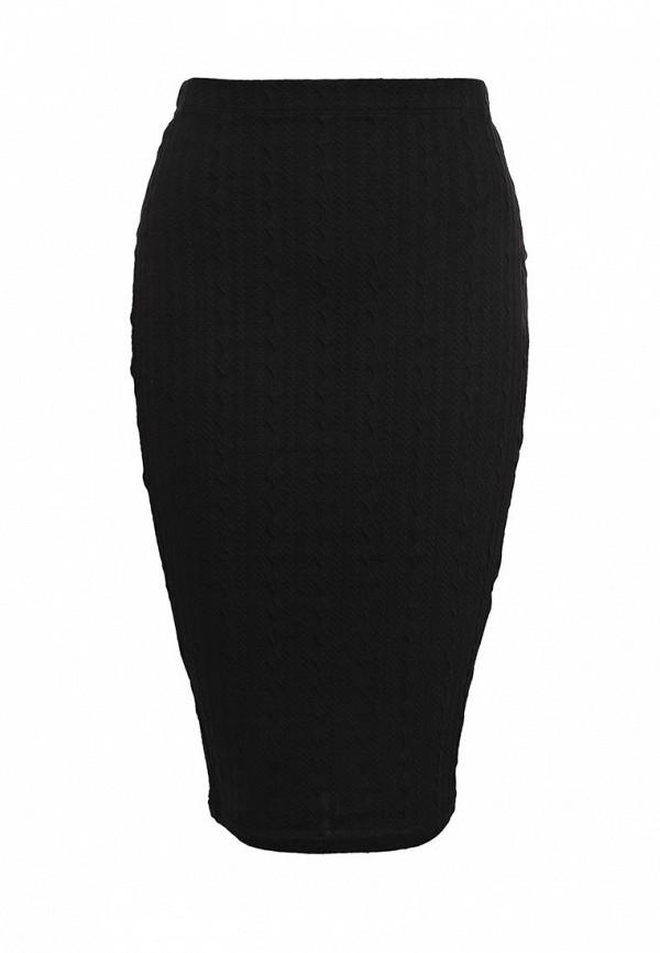 Узкая юбка AX Paris SK101: изображение 1