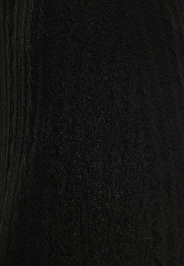 Узкая юбка AX Paris SK101: изображение 2