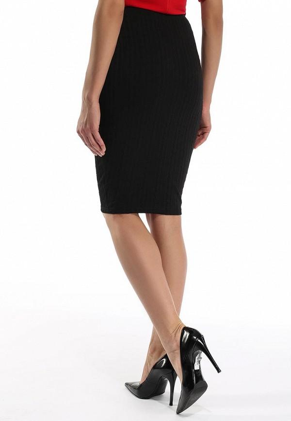 Узкая юбка AX Paris SK101: изображение 4