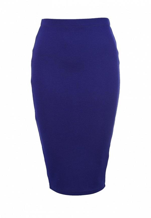 Прямая юбка AX Paris SK109: изображение 1