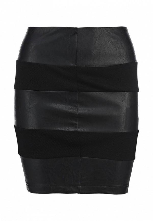 Узкая юбка AX Paris SK113: изображение 1