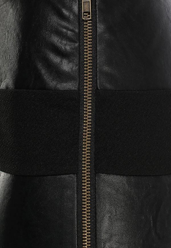 Узкая юбка AX Paris SK113: изображение 2