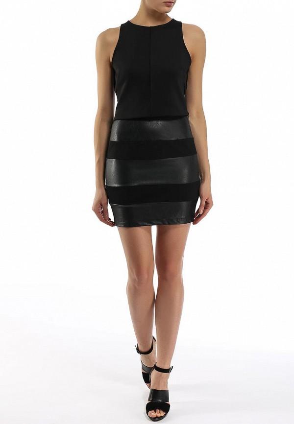 Узкая юбка AX Paris SK113: изображение 3