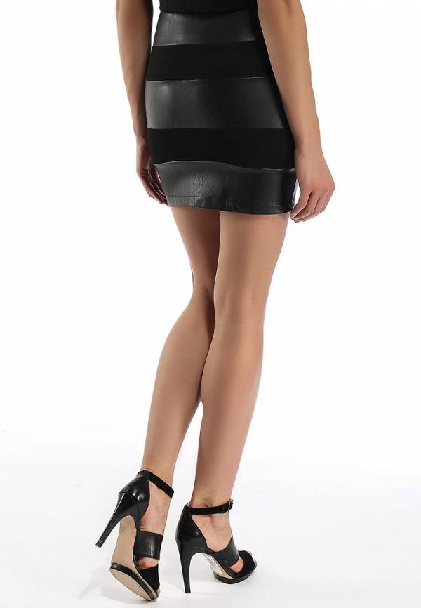 Узкая юбка AX Paris SK113: изображение 4