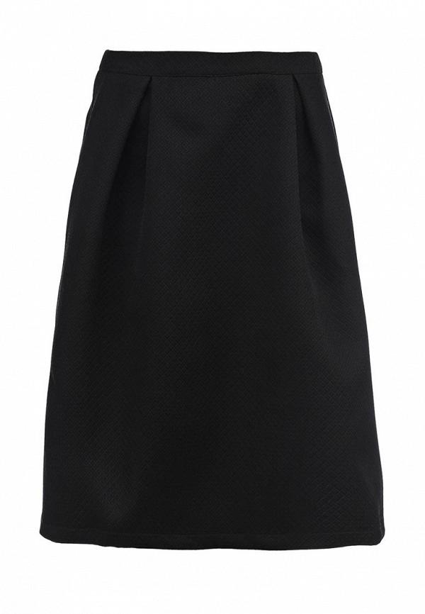 Широкая юбка AX Paris SK115: изображение 1
