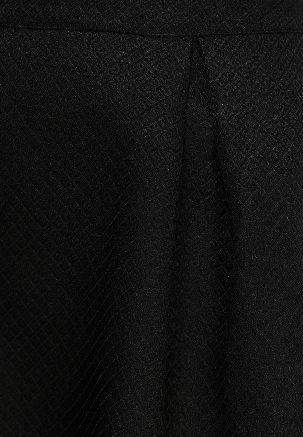 Широкая юбка AX Paris SK115: изображение 2