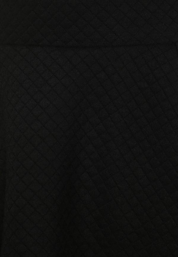 Широкая юбка AX Paris SK129: изображение 2