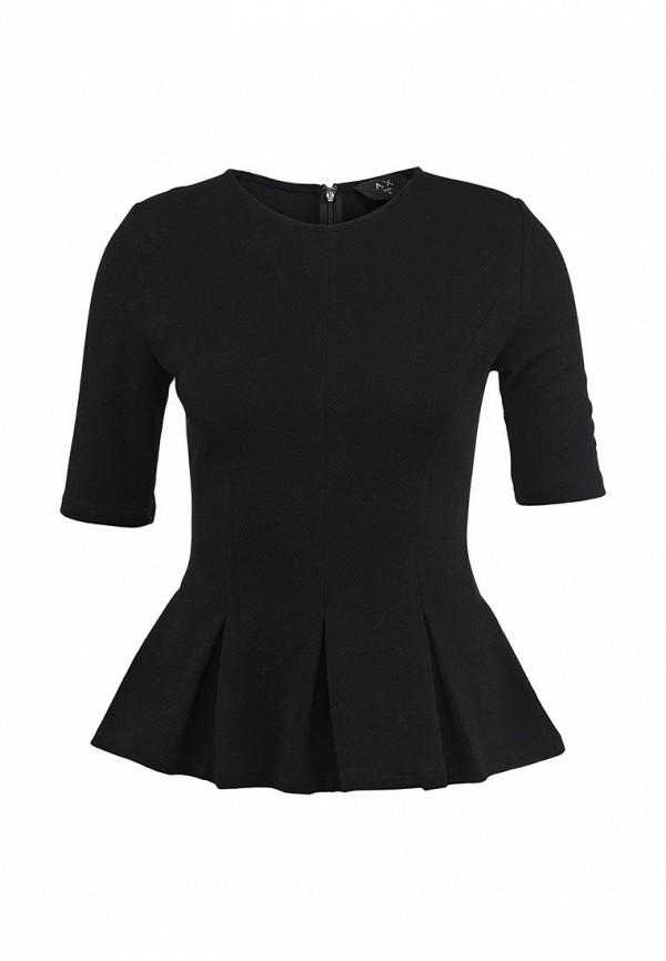 Блуза AX Paris TW439: изображение 1