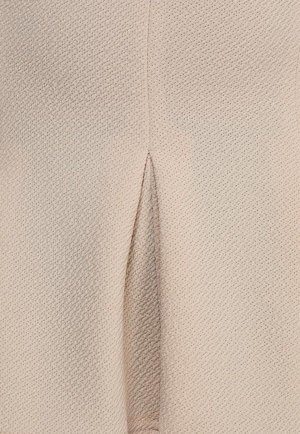 Блуза AX Paris TW439: изображение 2