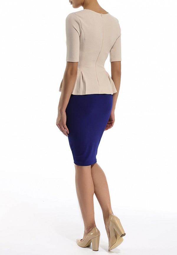Блуза AX Paris TW439: изображение 4