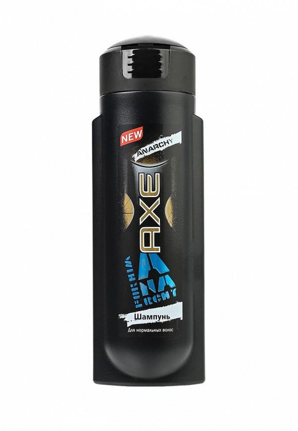 Шампунь Axe Axe AX006LMJOR49 axe