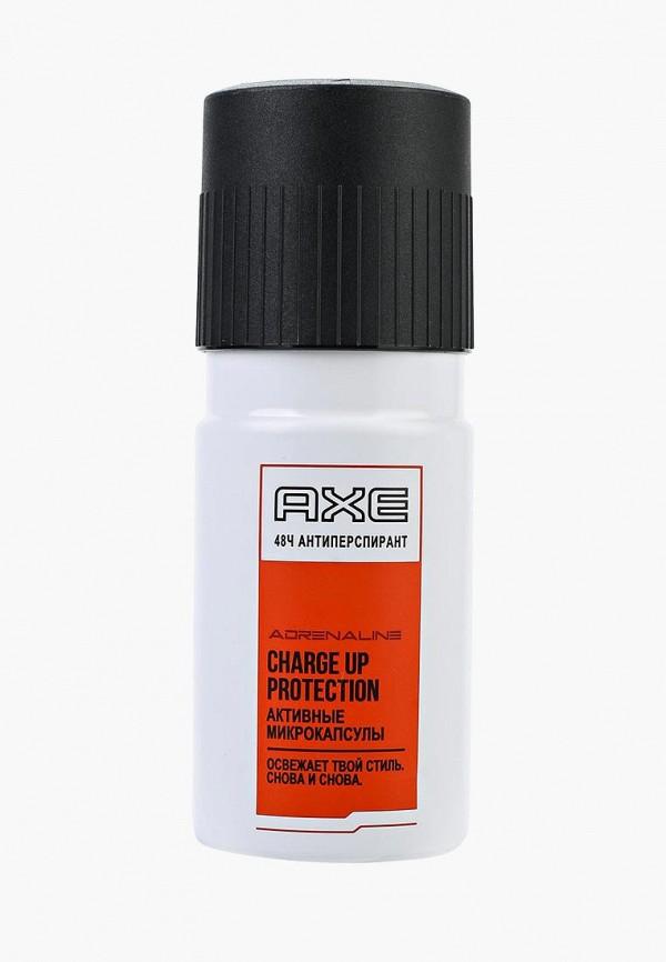 Дезодорант Axe Axe AX006LMUDK28 дезодорант axe axe ax006lmjor62
