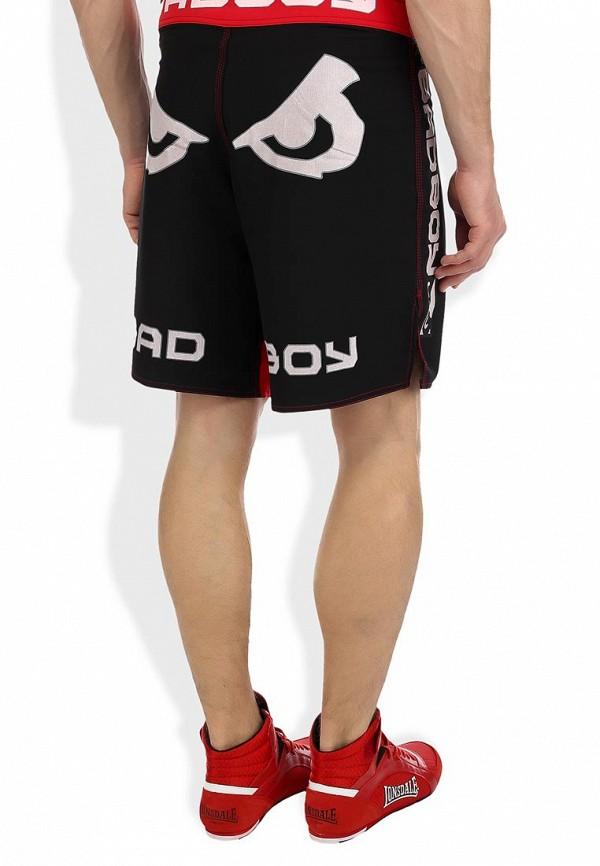 Мужские спортивные шорты Bad Boy BAW13M008-02: изображение 8