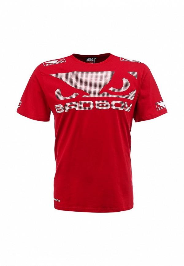 Спортивная футболка Bad Boy BSS13M001-04: изображение 1