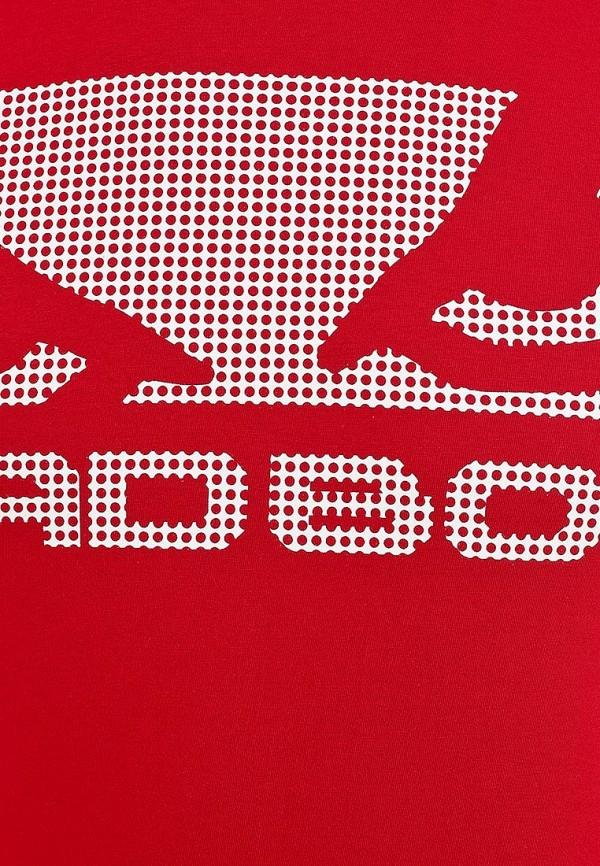 Спортивная футболка Bad Boy BSS13M001-04: изображение 4