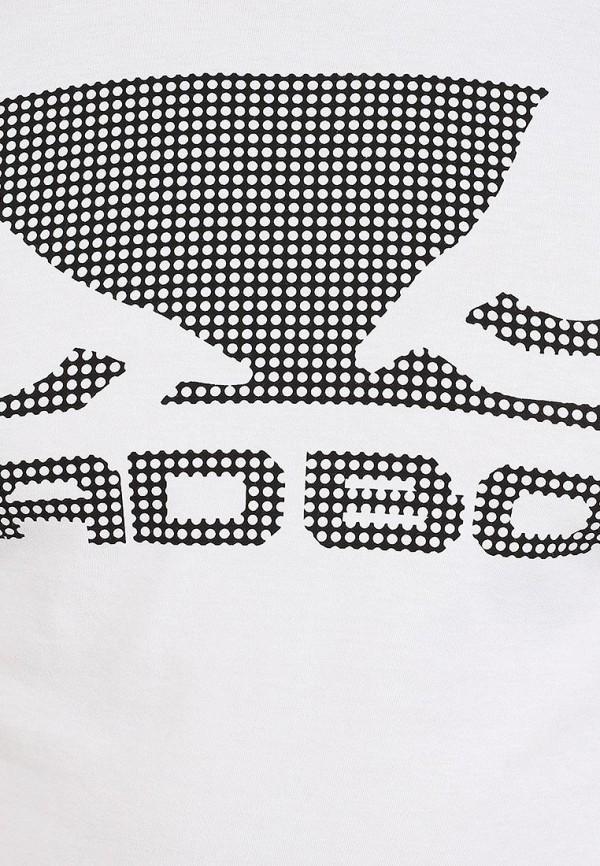 Спортивная футболка Bad Boy BSS13M001-05: изображение 4