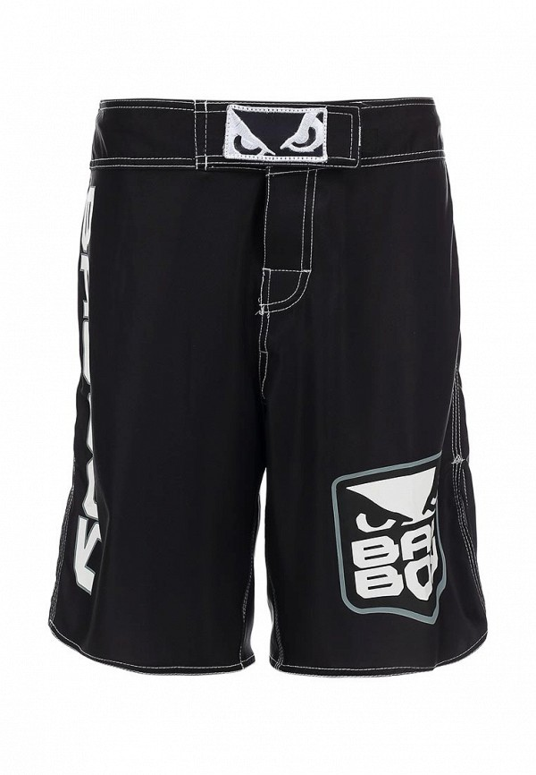 Мужские спортивные шорты Bad Boy BSS13M008-03: изображение 1