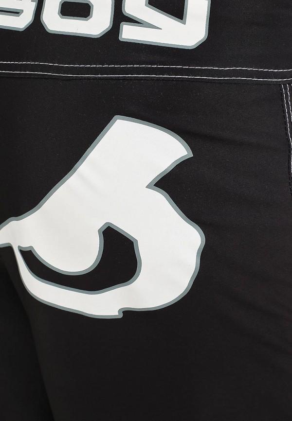 Мужские спортивные шорты Bad Boy BSS13M008-03: изображение 4