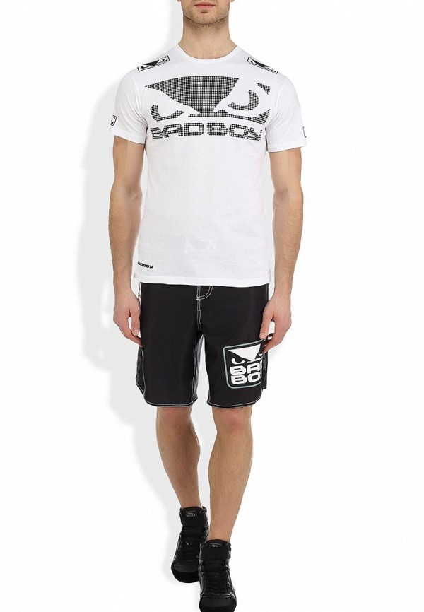 Мужские спортивные шорты Bad Boy BSS13M008-03: изображение 6