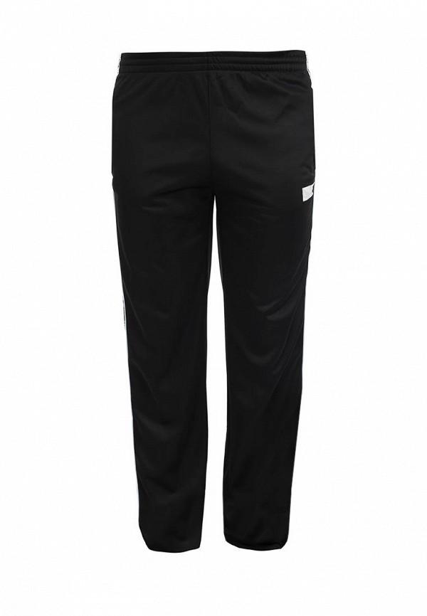 Мужские спортивные брюки Bad Boy BSS13M009-01: изображение 1