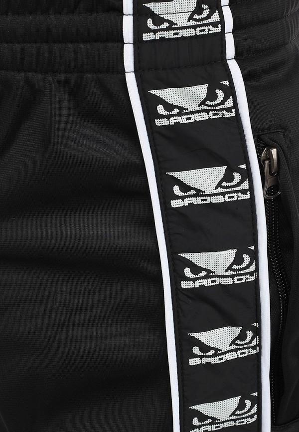 Мужские спортивные брюки Bad Boy BSS13M009-01: изображение 4