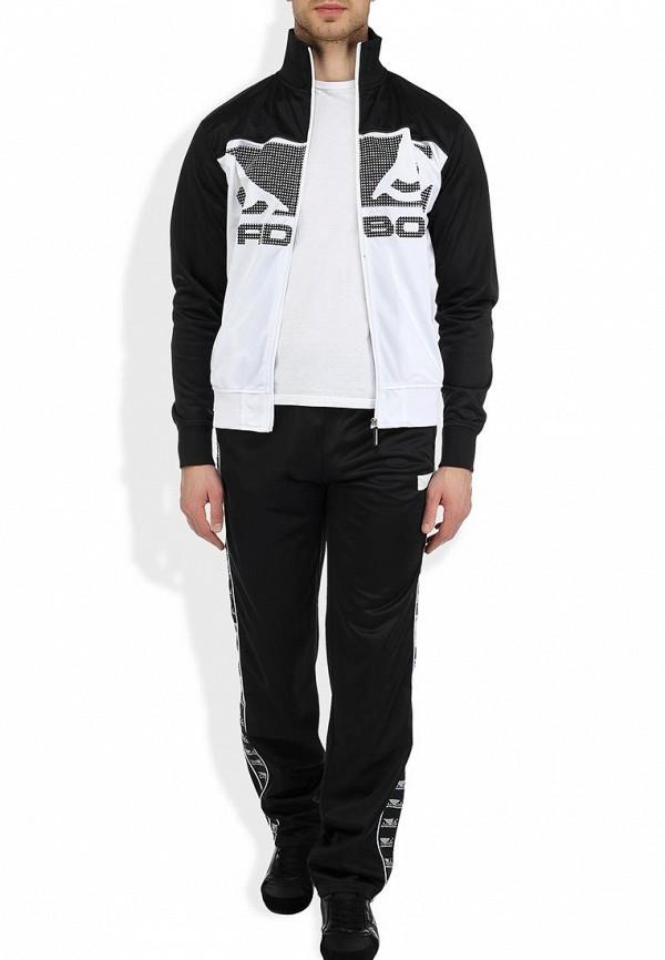 Мужские спортивные брюки Bad Boy BSS13M009-01: изображение 6