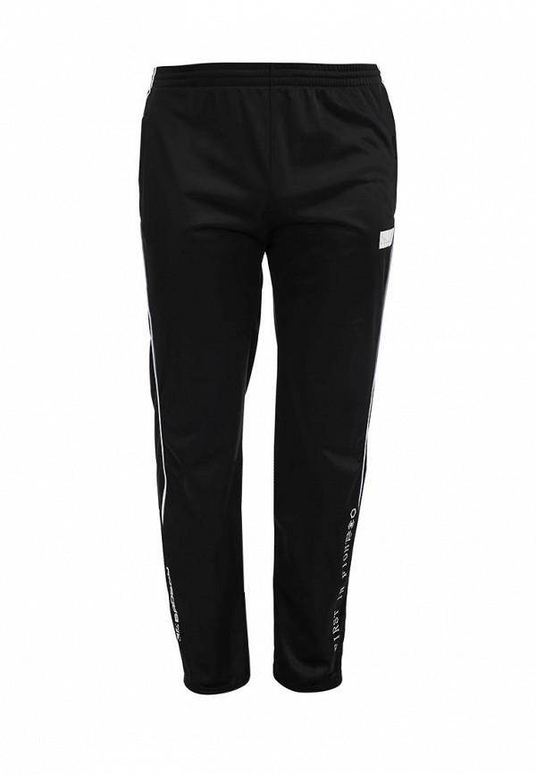 Мужские спортивные брюки Bad Boy BSS13M009-02: изображение 1