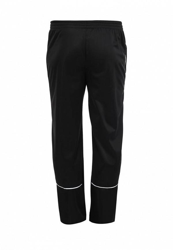 Мужские спортивные брюки Bad Boy BSS13M009-02: изображение 3
