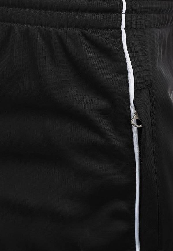 Мужские спортивные брюки Bad Boy BSS13M009-02: изображение 5