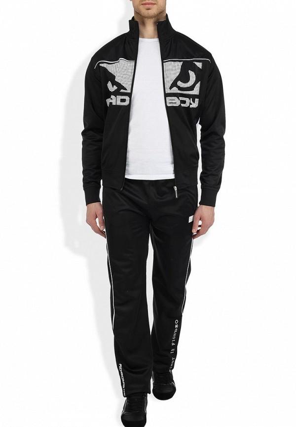 Мужские спортивные брюки Bad Boy BSS13M009-02: изображение 7