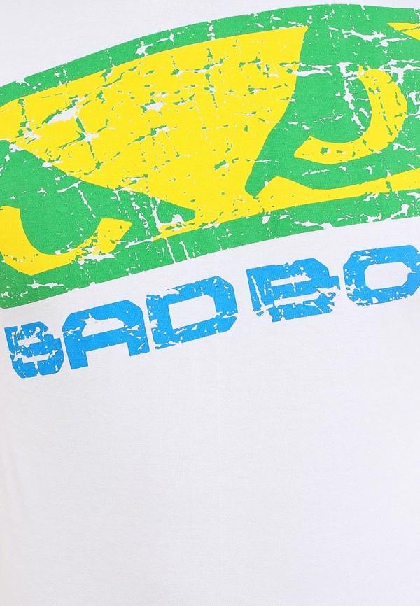 Футболка с коротким рукавом Bad Boy BSS3M001-07: изображение 4