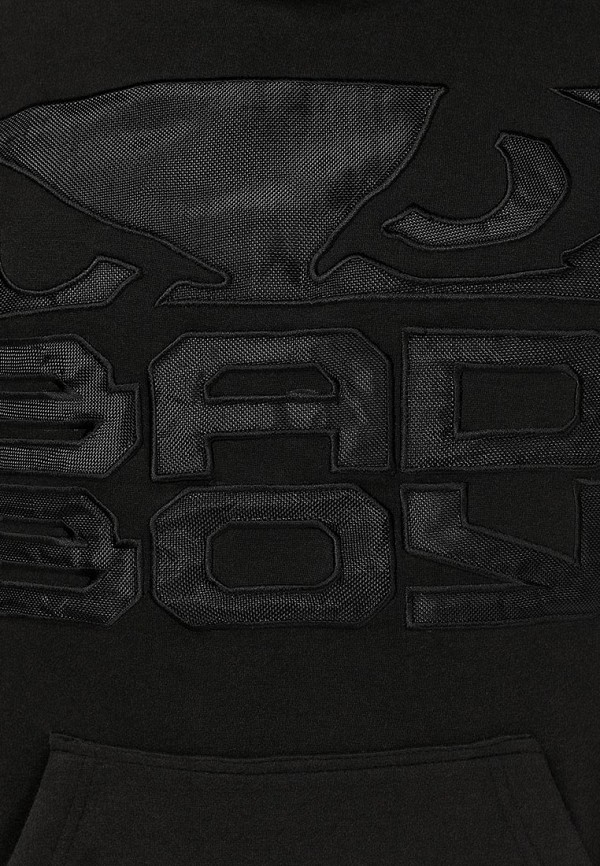 Мужские худи Bad Boy BSS14M005-02: изображение 4