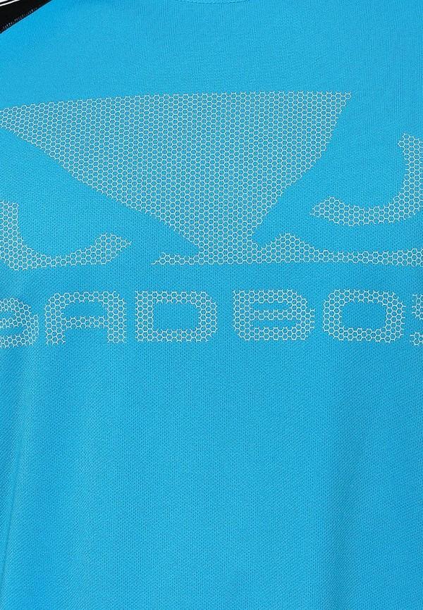 Спортивная футболка Bad Boy BSS14M001-01: изображение 2