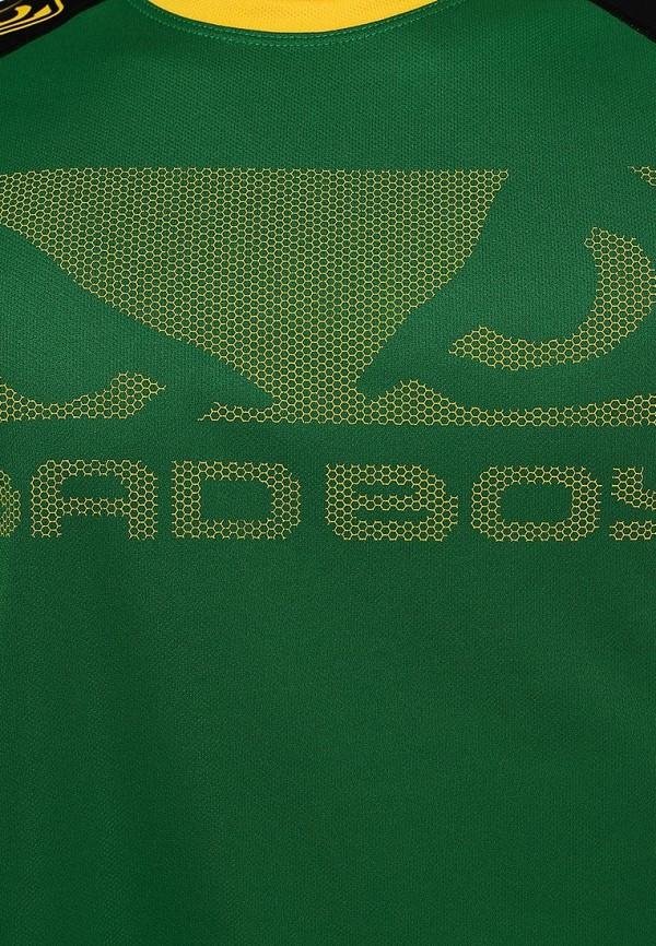 Спортивная футболка Bad Boy BSS14M001-01: изображение 3