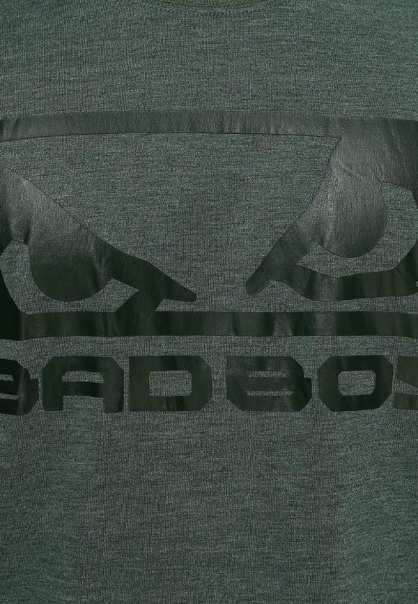 Футболка с коротким рукавом Bad Boy BSS14M001-05: изображение 3