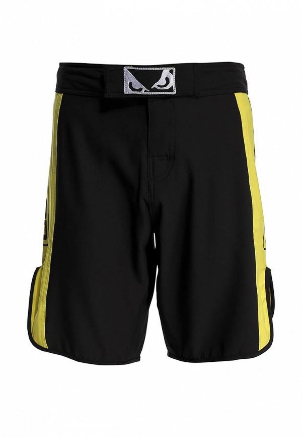 Мужские спортивные шорты Bad Boy BSS13M008-01: изображение 1