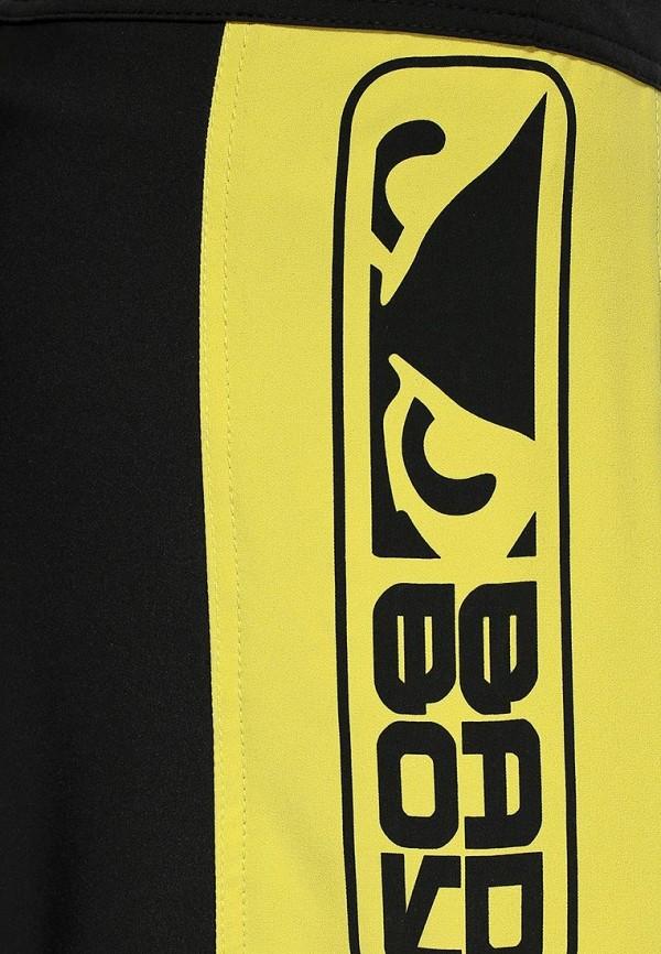 Мужские спортивные шорты Bad Boy BSS13M008-01: изображение 3