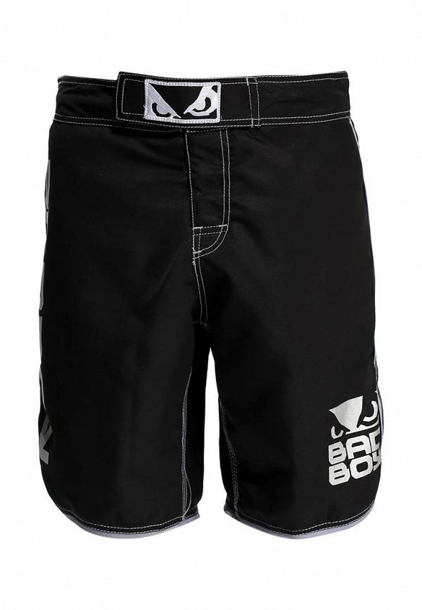 Мужские спортивные шорты Bad Boy BSS13M008-02: изображение 1