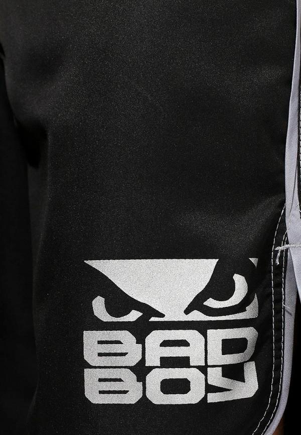 Мужские спортивные шорты Bad Boy BSS13M008-02: изображение 3
