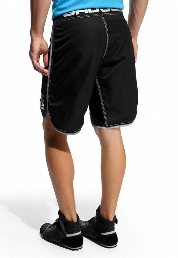 Мужские спортивные шорты Bad Boy BSS13M008-02: изображение 7