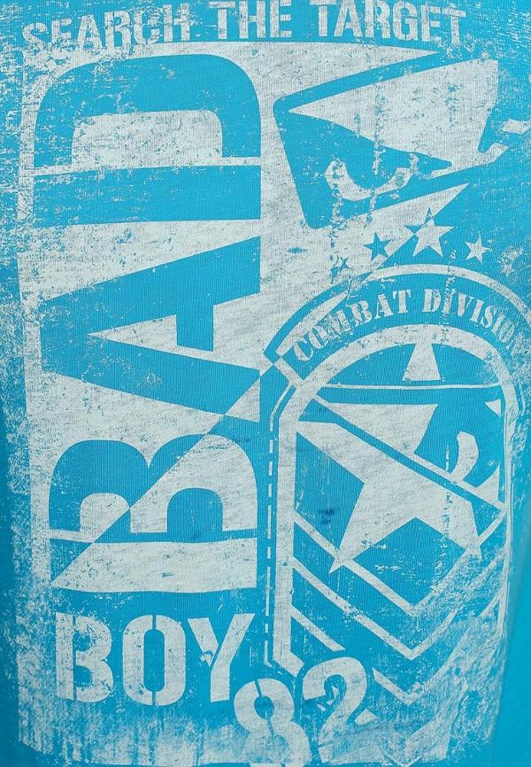Футболка с коротким рукавом Bad Boy BSS14M001-12: изображение 3