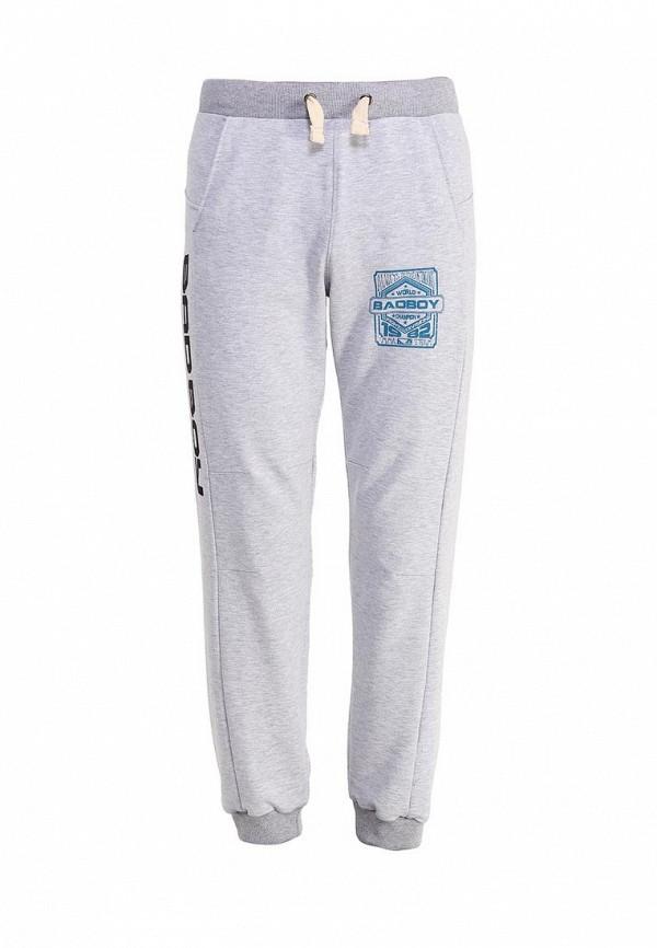 Мужские спортивные брюки Bad Boy BSS15M009-03: изображение 1