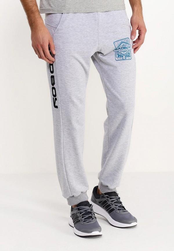 Мужские спортивные брюки Bad Boy BSS15M009-03: изображение 3