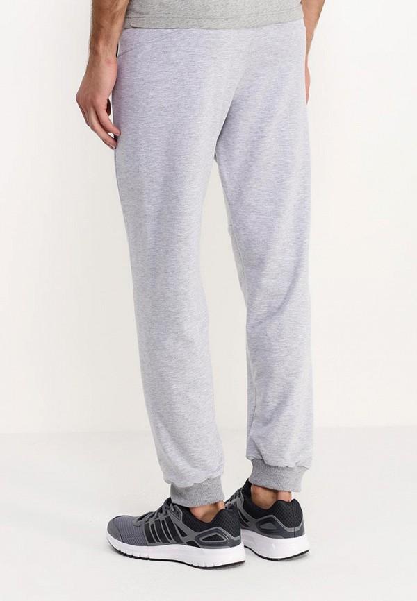Мужские спортивные брюки Bad Boy BSS15M009-03: изображение 4