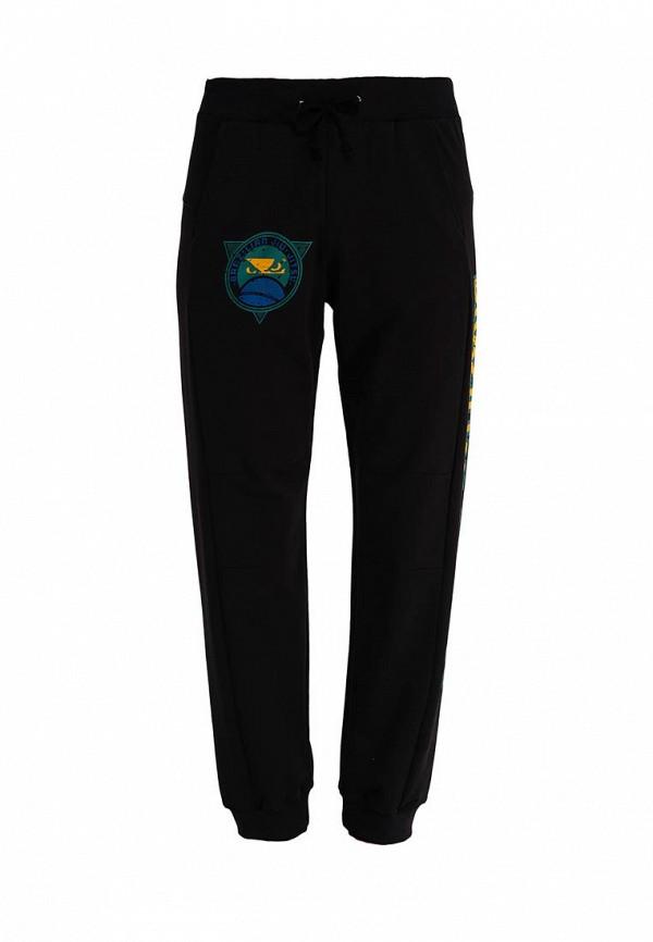 Мужские спортивные брюки Bad Boy BSS15M009-05: изображение 1
