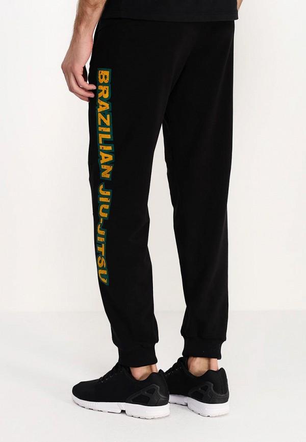 Мужские спортивные брюки Bad Boy BSS15M009-05: изображение 4